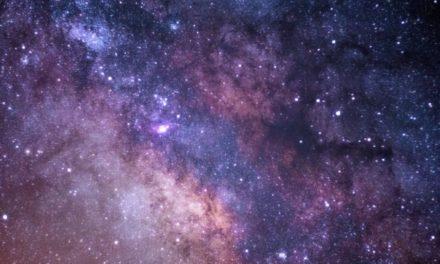 5 Razões pelas quais temos dificuldade de compreender o nosso potencial eterno