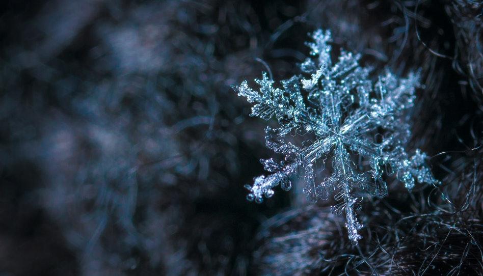 """6 lições do evangelho que aprendemos com """"Frozen"""""""