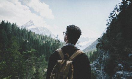 Como podemos conhecer melhor a Deus?