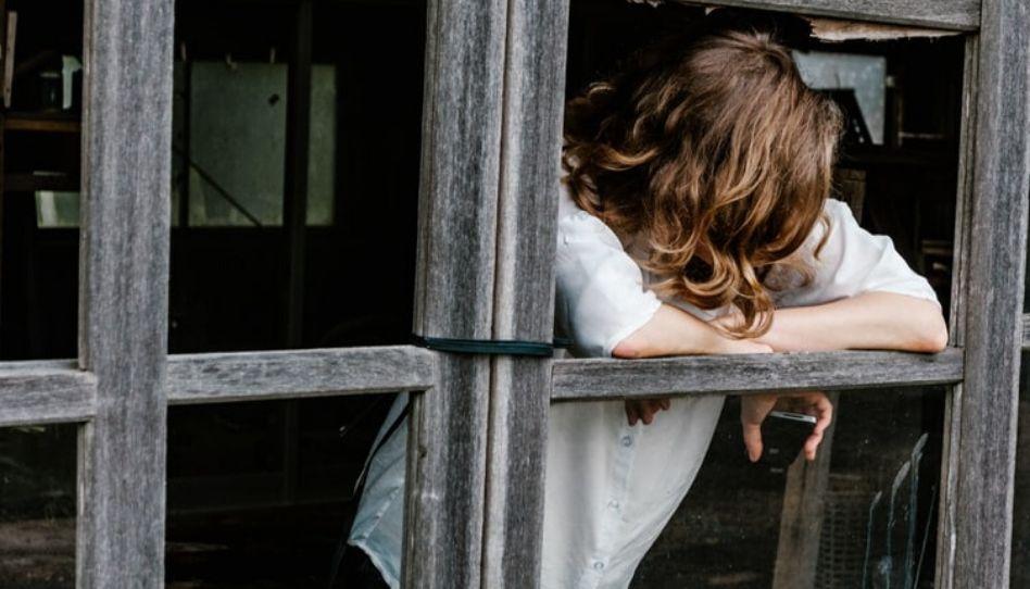 Como afastar o medo que provém da ansiedade?