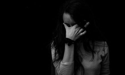 O que significa condenação e quando alguém é condenado?