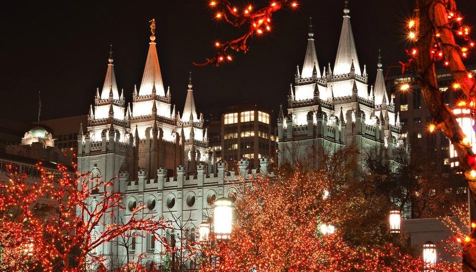Confira os artistas convidados para o concerto anual de Natal do Coro do Tabernáculo