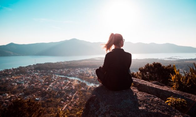 5 Erros que cometemos com relação ao pecado