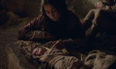 5 Profecias sobre Maria que te ajudarão a vê-la de uma nova maneira