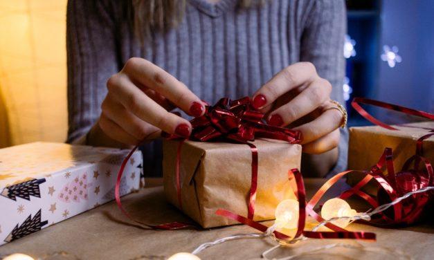 9 razões pelas quais o Natal é a melhor época do ano para ser um membro missionário