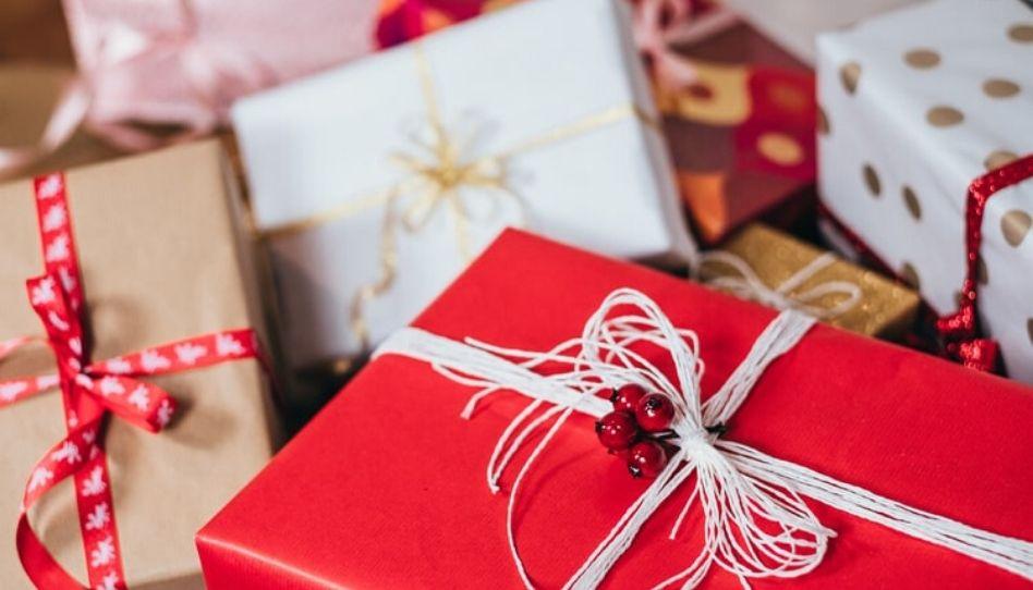 10 Presentes grátis que você pode dar nesse Natal