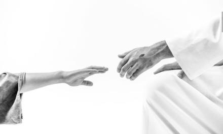 """Élder Holland: """"Prometo que Jesus Cristo vai curar suas feridas e consertar tudo o que estiver quebrado"""""""