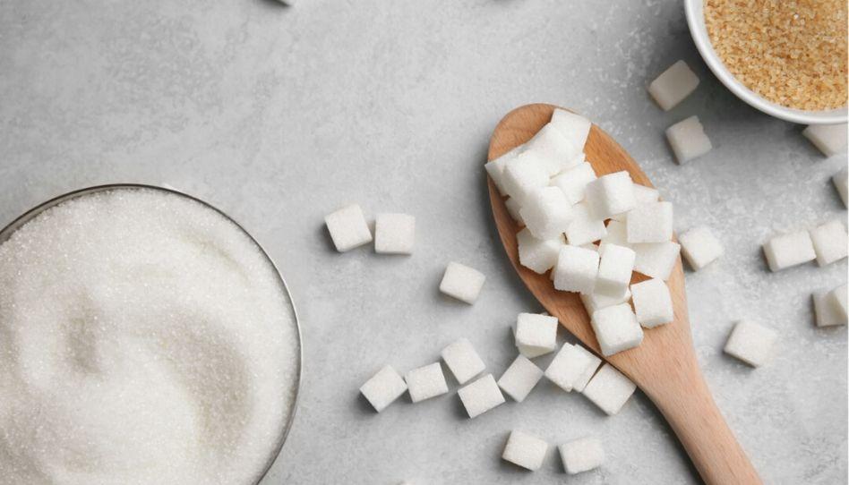 5 Hábitos que podem te ajudar a evitar o uso abusivo do açúcar