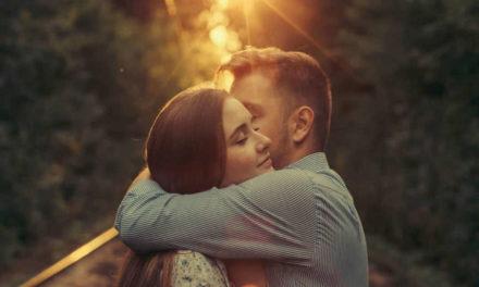 3 chaves para se preparar para a intimidade no casamento