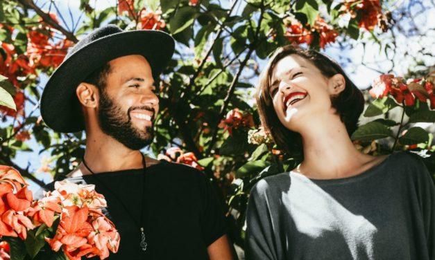 6 coisas que você deveria considerar ao escolher seu companheiro eterno