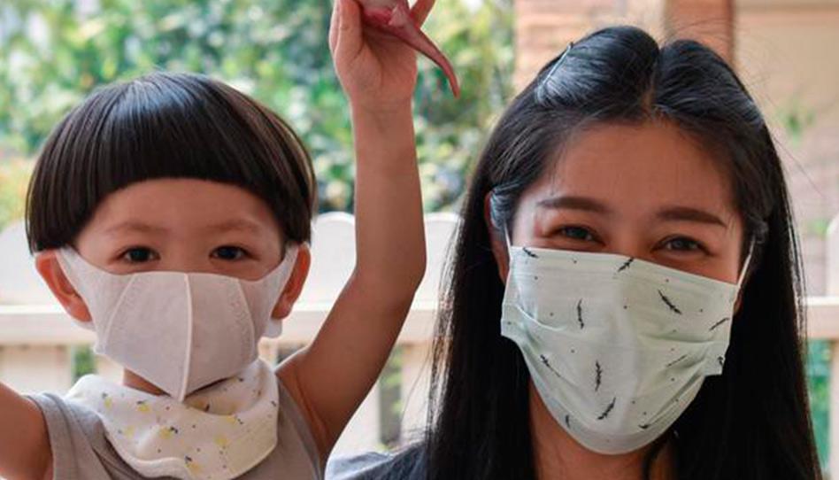 Igreja envia equipamentos hospitalares à China para auxiliar no combate ao Coronavírus