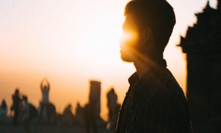 Como ajudar os jovens a conherecem o amor de Deus?