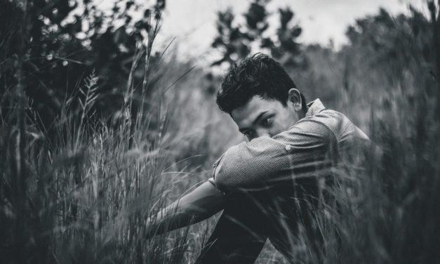 Como transformar as nossas atitudes durante um sofrimento físico ou mental