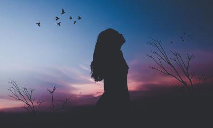 Como perdoar a si mesmo dos pecados e erros do passado