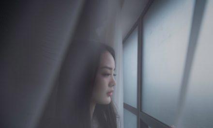 3 Frases que nunca devemos dizer para pessoas com depressão
