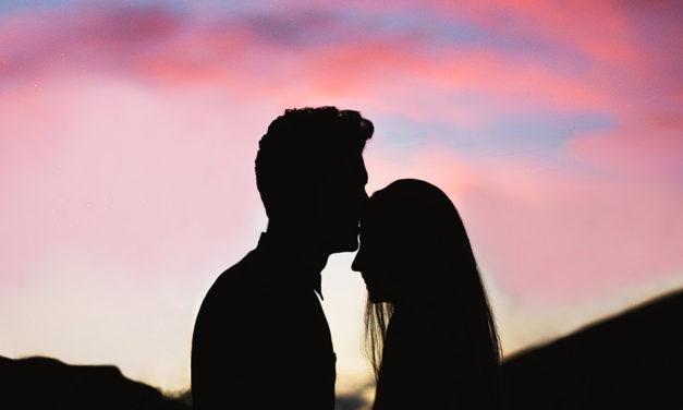 Uma perspectiva maior: O casamento em um diferente ponto de vista