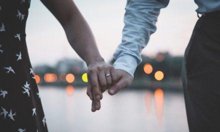 """Terapeuta Responde: """"Meu cônjuge acredita que sempre está certo. O que fazer?"""""""