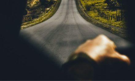 Um milagre a caminho de Chapecó