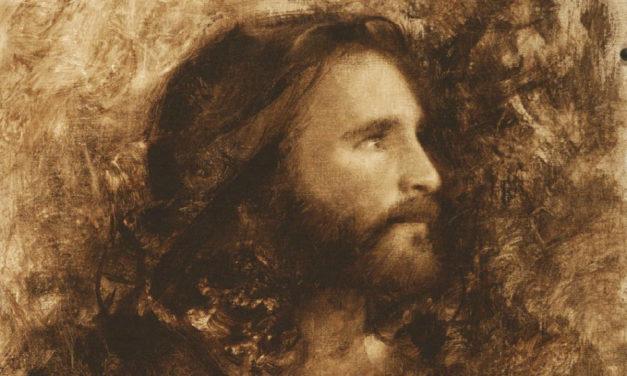 Como as coisas seriam diferentes se nos amarmos como Deus nos ama?