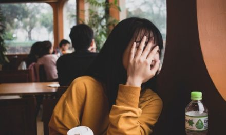 Um guia para pessoas introvertidas e seus chamados na Igreja
