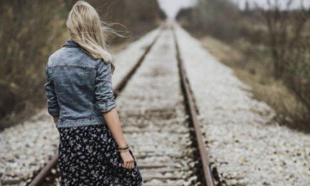 3 Maneiras de lidar com as incertezas de nossa vida