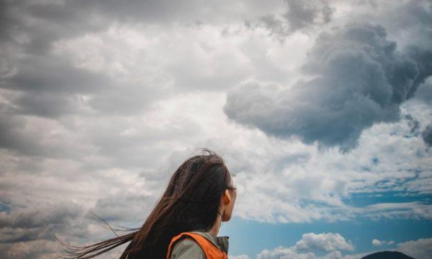 Sonhe grande, mas comece pequeno – A importância da paciência e diligência diária