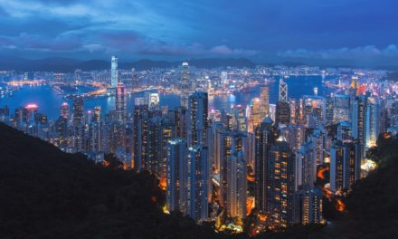 Coronavírus: Igreja de Jesus Cristo retira missionários de Hong Kong