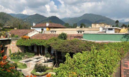 Missionária que tinha sido sequestrada na Guatemala foi liberta