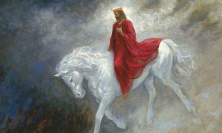 O que é o apocalipse para os Santos dos Últimos Dias?