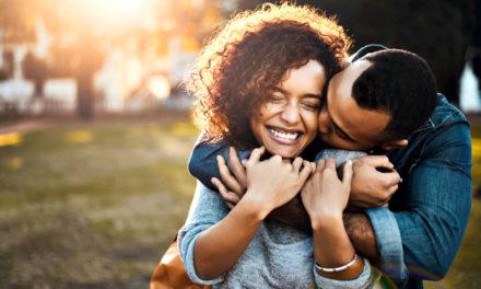 5 Mitos que te impedem de se apaixonar por alguém