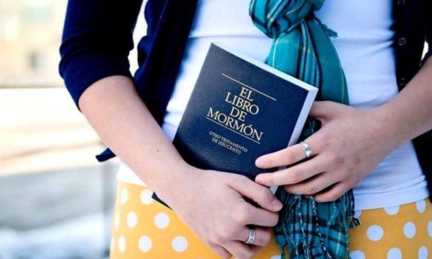 Declaração sobre missionários com COVID-19