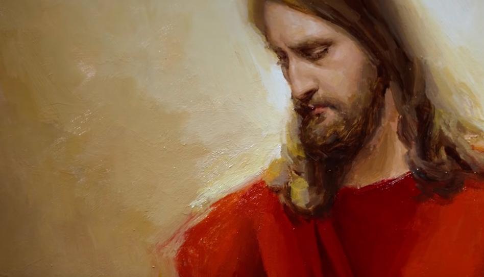 Novo vídeo da Igreja convida os membros a sentir a influência de Jesus Cristo