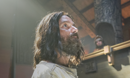Anunciada a terceira temporada dos vídeos do Livro de Mórmon