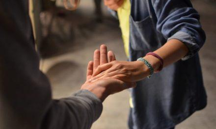 Os Serviços de Caridade Santos dos Últimos Dias anunciam a maior ação voluntária dos últimos 18 anos