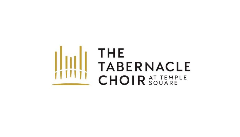 Entenda o simbolismo do novo logo do Coro do Tabernáculo