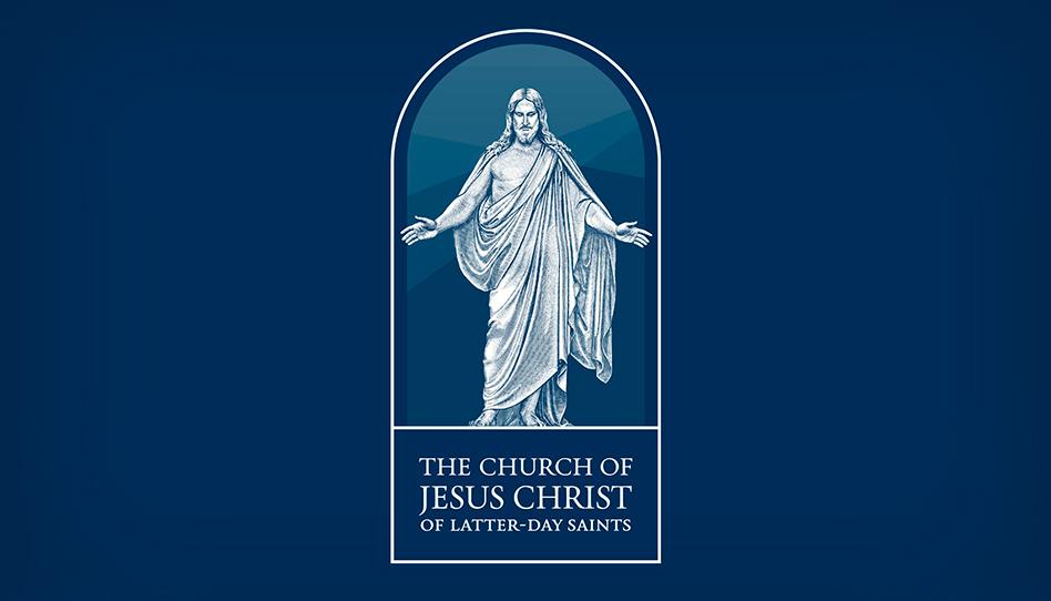 3 aspectos importantes do novo símbolo da Igreja de Jesus Cristo, seu propósito e uso
