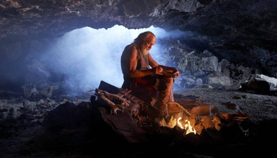 [Vídeo] De Morôni à Joseph Smith   Assista ao episódio especial dos Vídeos do Livro de Mórmon