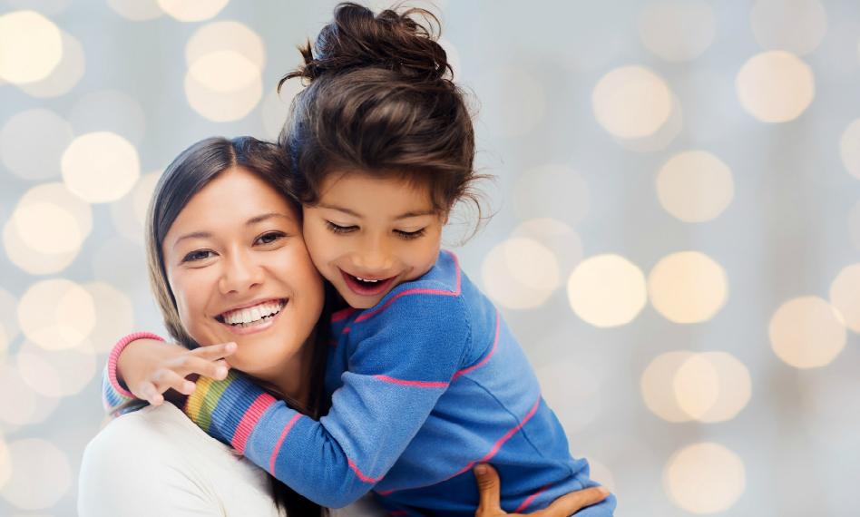 Ideias para comemorar o dia das mães durante a pandemia do Coronavírus
