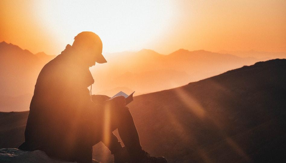 Você se sente indigno de orar? Leia isto