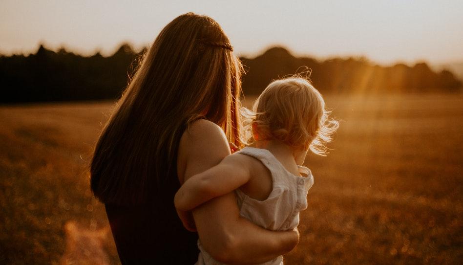 Citações Inspiradoras para as mães e todas as figuras maternas