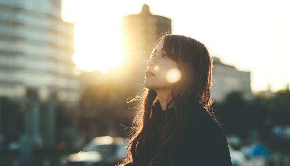 Ouvir a voz certa para progredir e ser mais feliz