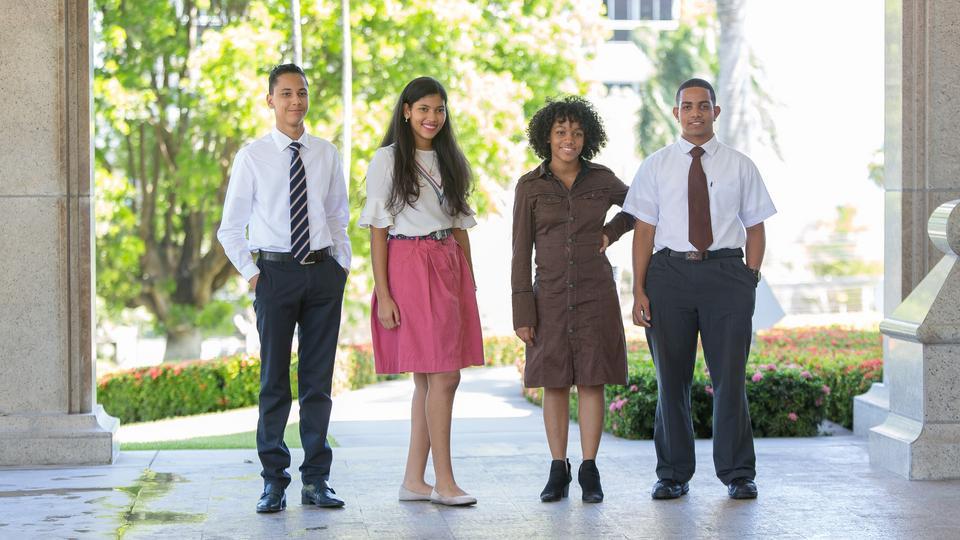 Élder Renlund falará aos jovens no FSY virtual da Área Caribe