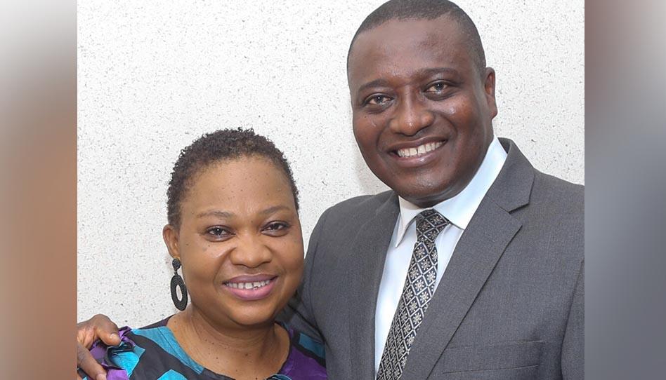 Conheça a primeira Autoridade Geral nascida na África Ocidental: Élder Adeyinka A. Ojediran
