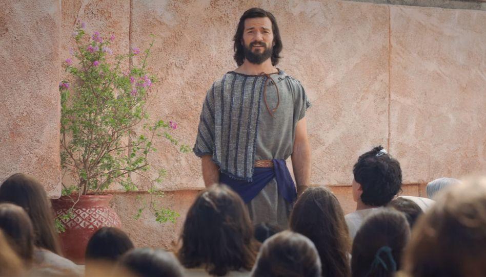 Como Alma e Isaías nos ensinaram sobre a Expiação de Cristo no Livro de Mórmon