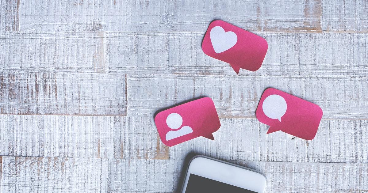 7 dicas para ganhar coragem para compartilhar o evangelho nas redes sociais