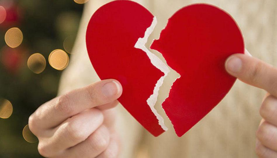 Perguntas e Respostas: Como podemos evitar um amor incorreto?