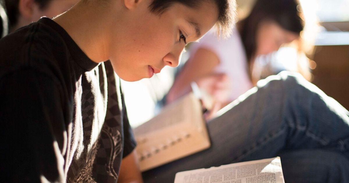 A Igreja de Jesus Cristo amplia recurso para estudo do evangelho em português e espanhol