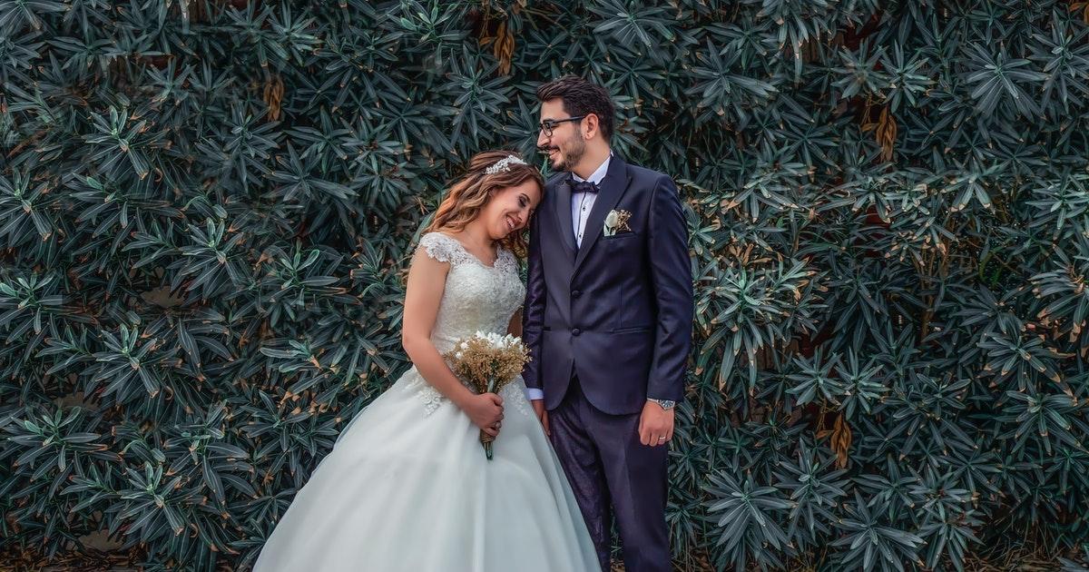 Ciência provou que casamentos entre Santos dos Últimos Dias são mais bem sucedidos?