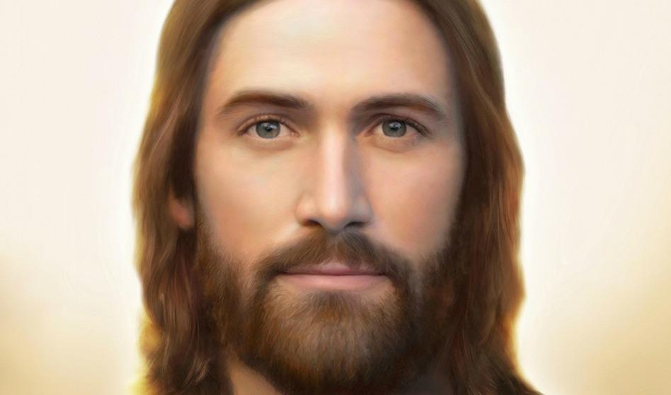 """Perguntas e respostas: Por que as escrituras dizem que Jesus é o """"Pai"""" e o """"Filho""""?"""