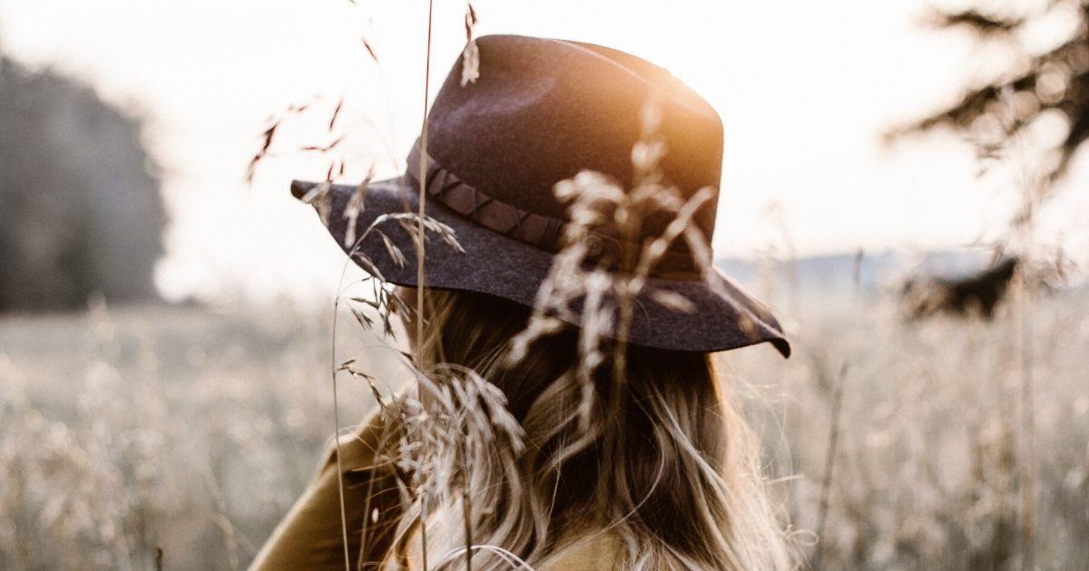 4 coisas que aprendi sobre sobrevivência espiritual nos últimos 4 meses